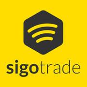 SIGO Trade