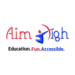 the aim of higher education To amend and extend the higher education act of 1965  purpose of administrative payments part c—the higher education amendments of 1998 the higher.