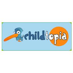 CHILDTOPIA