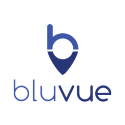 Bluvue crunchbase malvernweather Choice Image