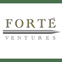 forte ventures case study