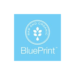 Blueprint cleanse crunchbase malvernweather Gallery