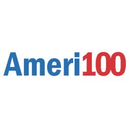 "Image result for ""AMERI Holdings"""