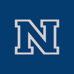 University of nevada crunchbase malvernweather Choice Image