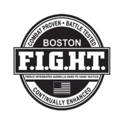 Boston Firearms - Everett: $65 for Firearms License Certification Class  With Optional Live Fire at