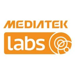 MediaTek reportedly giving up of flagship SoC to focus in midrange ...