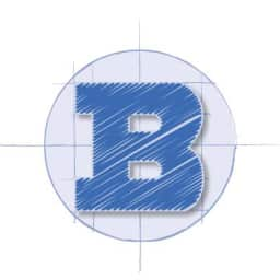 Blueprint group inc crunchbase malvernweather Image collections