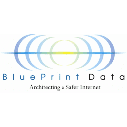 Blueprint data crunchbase malvernweather Choice Image