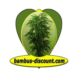 Bambus Discount bambus discount crunchbase