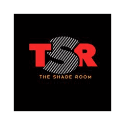 The Shade Room | Crunchbase