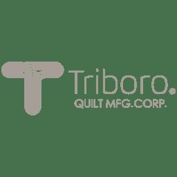 Triboro Quilt Manufacturing Corp   Crunchbase : triboro quilt - Adamdwight.com