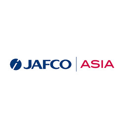 jafco ventures