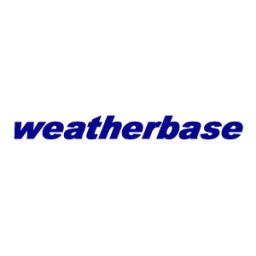 Image result for weatherbase