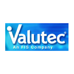 Valutec Card Solutions | Crunchbase