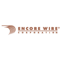 Encore Wire Corp | Crunchbase