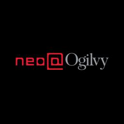 neoogilvy york office neoogilvy. neoogilvy york office