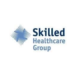 Skilled Healthcare Group Crunchbase