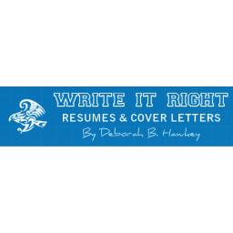 right resumes