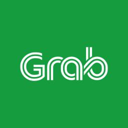 GRAB Malaysia 【12月份完整 Promo Code】 ,让你节省高达 RM 60 !