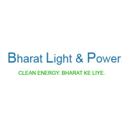 Bharat Light And Power Group Crunchbase