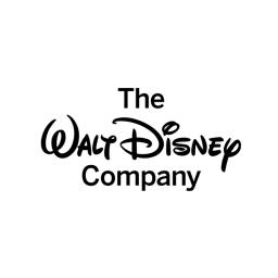 The walt disney company ipo