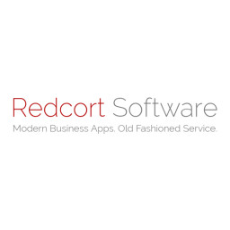 Redcort Software | Crunchbase