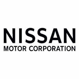 Superb ... Nissan Motor Acceptance Corporation Phone Nissan Motor Acceptance  Corporation Phone Number To Pay Bill ...
