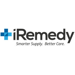 Magnus Best Products From iRemedy Healthcare & Supply Coupons