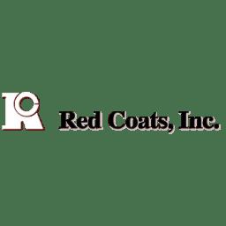 Red Coats, Inc.   Crunchbase