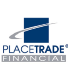 Place Trade Financial