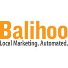 Balihoo   crunchbase