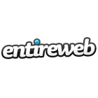 Powered by Entireweb