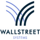 Ion trading acquisition of wall street systems