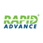RapidAdvance   crunchbase