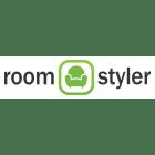 Roomstyler crunchbase for Roomstyler com