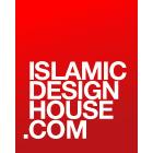 Islamic Design House Crunchbase