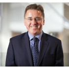 David guise director of human resources woolworths for Ford motor company human resources phone number
