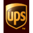 UPS Supply Chain Solutions | crunchbase