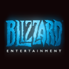 blizzard entertainment an overview Overview [] blizzard entertainment was originally founded on 8 february 1991, as silicon & synapse, by three ucla graduates: michael morhaime, allen.