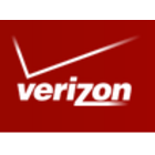 Verizon Telematics   crunchbase