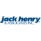 Jack Henry & Associates | crunchbase