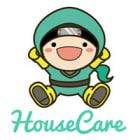 HouseCare