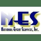 National Event Services | crunchbase