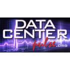 Data Center Pulse | crunchbase