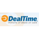 Electronics comparison shopping information at DealTime - compare prices from across the Web and read Electronics reviews from other consumers before you decide to buy.