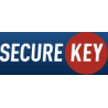 SecureKey Technologies