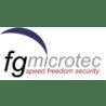 fg microtec