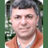 Victor Mizrahi - 0abfb9680c74997252b27076e5c92e45