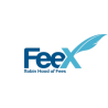 FeeX - Robin Hood of Fees