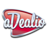 aDealio